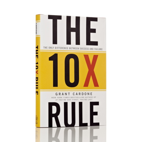 grant-cardone-book-the-10x-rule