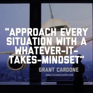 grant-cardone-quote-28